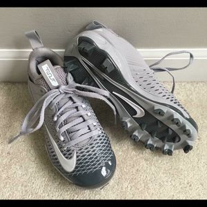 NWOT's Nike Trout 2 Pro Football Cleats